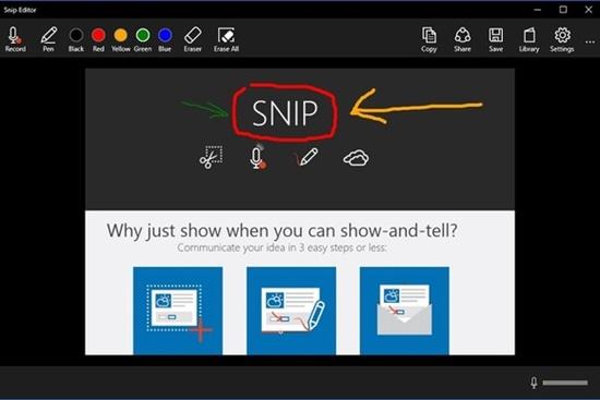 Microsoft Snip1