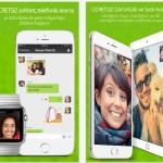 iPhone ve iPad İçin WeChat İndir – Ücretsiz Mesajlaşma ve Arama Uygulaması İndir