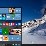 Windows 10 (32-Bit) İndir – Türkçe Ücretsiz Windows 10 İşletim Sistemi İndir Yükle