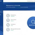 360 Total Security İndir Türkçe Ücretsiz – Bedava Antivirüs ve Optimizasyon Programı İndir Yükle