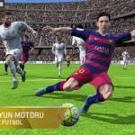 Android İçin Fifa 16 İndir – Android İçin FIFA 16 Ultimate Team İndir Yükle