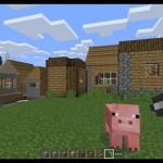 Windows 10 İçin Minecraft İndir – Minecraft: Windows 10 Edition Beta İndir Yükle