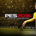 PC İçin PES 2016 Demo İndir – Pro Evolution Soccer 2016 Demo Bilgisayara İndir Ücretsiz