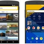 iPhone ve iPad  İçin Fenerbahçe Yandex İndir – Fenerbahçe Yandex iOS Uygulaması İndir Yükle