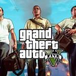 Grand Theft Auto 5 İndir – PC İçin GTA 5 İndir Yükle