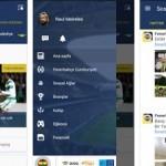 iPhone ve iPad İçin Resmi Fenerbahçe Uygulaması İndir – Fenerbahçe SK İndir Yükle Ücretsiz