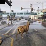 GTA 5 Hayvan Modu İndir – Script Hook V + Native Trainer İndir Yükle