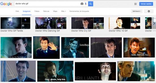 GoogleGIFs