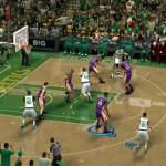 Android İçin NBA Basketbol Oyunu İndir – NBA 2K16 Android İndir Yükle