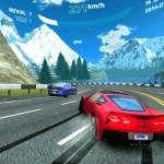 Android İçin Araba Yarışı Oyunu İndir – Asphalt Nitro İndir Yükle Ücretsiz
