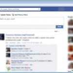 Facebook Masaüstü Uygulaması İndir – Facebook Pro 4 İndir Yükle Ücresiz