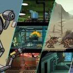 iPhone ve iPad İçin Nükleer Sığınak Yapma Oyunu İndir – Fallout Shelter İndir Yükle Ücretsiz