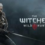 PC İçin 2015'in En İyi Oyunu İndir – The Witcher 3: Wild Hunt İndir Yükle