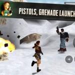 Android İçin Tomb Raider 2 Oyunu İndir – Tomb Raider II İndir Yükle
