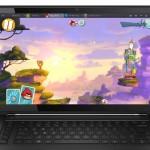 Android Oyun ve Uygulamaları Bilgisayarda Çalıştırma Programı – BlueStacks 2 İndir Yükle