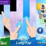 Android İçin Piyano Çalma Oyunu İndir – Piano Tiles 2(Don't Tap…2) İndir