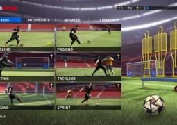 PC İçin Ücretsiz PES 2016 İndir – Pro Evolution Soccer 2016 myClub İndir Yükle