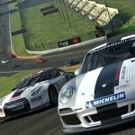 iPhone ve iPad İçin Gerçekçi Araba Yarışı Oyunu – Real Racing 3 İndir Yükle
