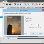 GIF Yapma ve GIF Düzenleme Programı – Honeycam İndir Yükle