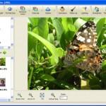 Ücretsiz Kolay Fotoğraf Düzenleme Programı – Photo! Editor İndir Yükle
