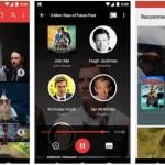 Android İçin Film İzleme ve Satın Alma Uygulaması – Google Play Filmler İndir Yükle