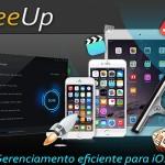 Windows İçin iPhone ve iPad Yönetme Programı – iFreeUp İndir Yükle