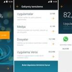 Android Hızlandırma ve Temizleme Uygulaması – Avast Cleanup İndir Yükle Ücretsiz