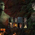 Ücretsiz 3D Dövüş Oyunu – Clash of the Monsters İndir Yükle