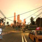GTA San Andreas Bitmiş Save Dosyası – GTA San Andreas 100% Save İndir Download