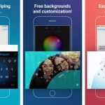 iPhone ve iPad İçin Klavye Uygulaması – Microsoft Word Flow İndir Yükle