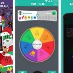 Android İçin Popüler Bilgi Yarışması Oyunu – Trivia Crack Türkçe İndir Yükle