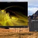 Mac İçin Ücretsiz En İyi Medya Oynatıcı – VLC Media Player İndir Yükle Türkçe