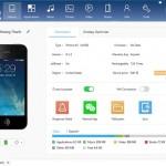 iPhone ve iPad İçin Dosya Yönetme Programı – iTools İndir Yükle