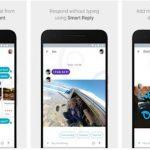 iPhone ve iPad İçin Google Mesajlaşma Uygulaması – Google Allo İndir