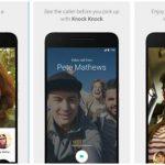 iPhone ve iPad İçin Google Görüntülü Arama Uygulaması – Google Duo İndir Yükle