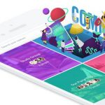 Google'dan Grup Oluşturma ve Paylaşma Servisi – Spaces İndir Yükle