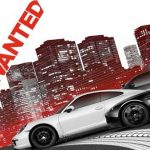 PC İçin Araba Yarışı Oyunu – Need for Speed Most Wanted Demo İndir Yükle