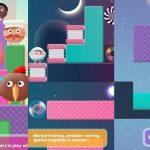 Android İçin Çocuk Zeka Oyunu – Thinkrolls 2 İndir Yükle