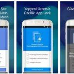 iPhone ve iPad İçin Yasaklı Sitelere Giriş Uygulaması – Hotspot Shield VPN İndir Download