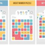 Android İçin Bulmaca Oyunu – LOLO : Puzzle Game İndir Download