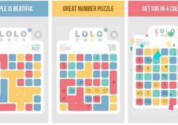 Android İçin Bulmaca Oyunu – LOLO : Puzzle Game İndir