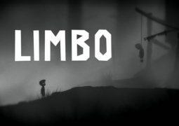 iPhone ve iPad İçin Korku ve Bulmaca Oyunu – Limbo İndir Türkçe
