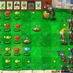 PC İçin Bitkiler ve Zombi Oyunu – Plants vs. Zombies İndir Download