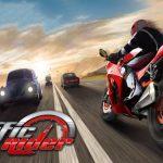 Windows Phone ve Windows 10 Mobile Motor Yarışı Oyunu – Traffic Rider İndir Download Türkçe