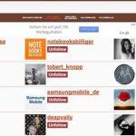 Twitter ve Instagram Takip Etmeyenleri Bulma Servisi – Unfollowgram