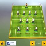 iPhone ve iPad İçin Futbol Menajerlik Oyunu – We R Football İndir Download