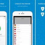 iPhone ve iPad İçin Yasaklı Sitelere Giriş VPN Uygulaması – ZenMate Security & Privacy VPN İndir Donwload