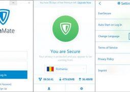 Mac İçin Yasaklı Sitelere Giriş VPN Programı – ZenMate İndir