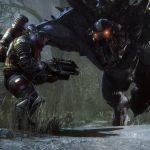 Ücretsiz Nişancı Oyunu İndir – Evolve Stage 2 İndir Download