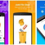 Android İçin Temizleme ve Hızlandırma Uygulaması – Turbo Cleaner – Boost, Clean İndir Download